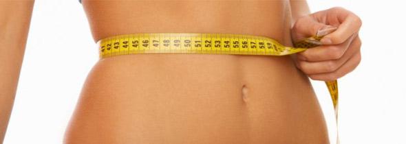 Como Perder Gorduras Como Perder a Barriguinha