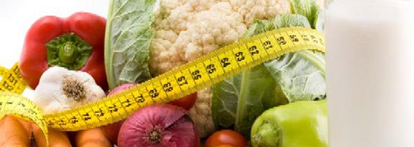 quais os alimentos que emagrecem lista de alimentos emagrecedores