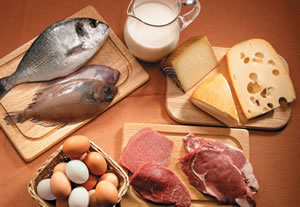dieta-dos-carboidratos1