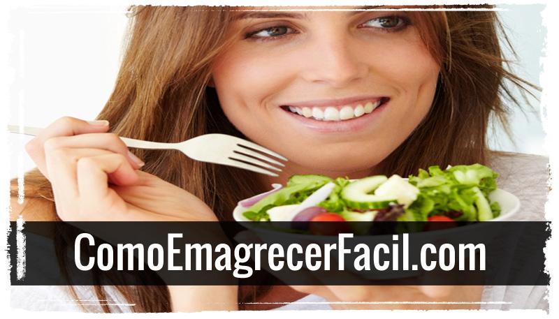 Dicas Para Reeducar A Alimentação