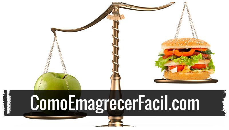 Supere Seus Vícios Alimentares