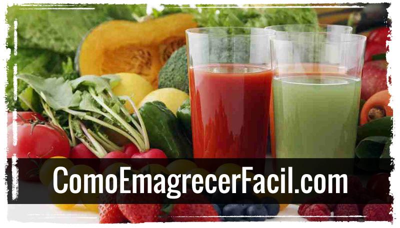 Alimentação Saudável – Uma Necessidade Nos Dias Atuais