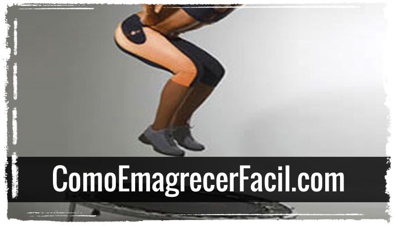 exercicios para definir o corpo