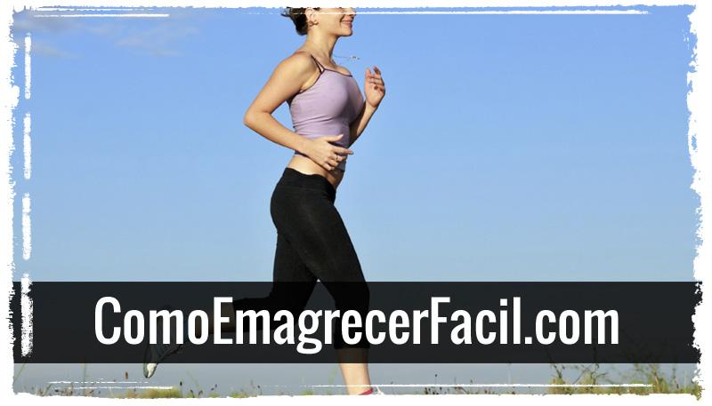 Dicas Exclusivas Para Perder Gordura